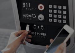 usb smartphone securite pirates