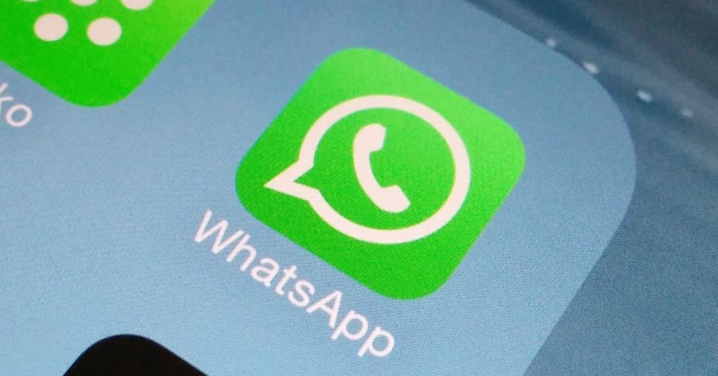 whatsapp fonctionnalites nouvelles
