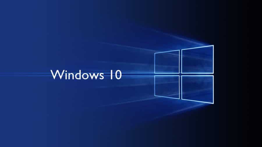 windows 10 mots de passe