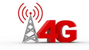 4g qualcomm gigabit