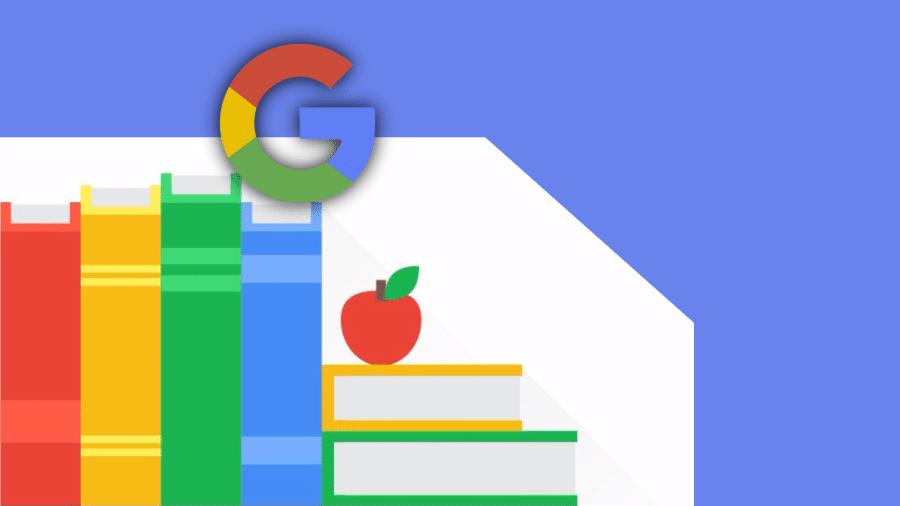 google marque préférée