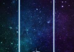 Xiaomi Mi MIX 2 presentation officielle2