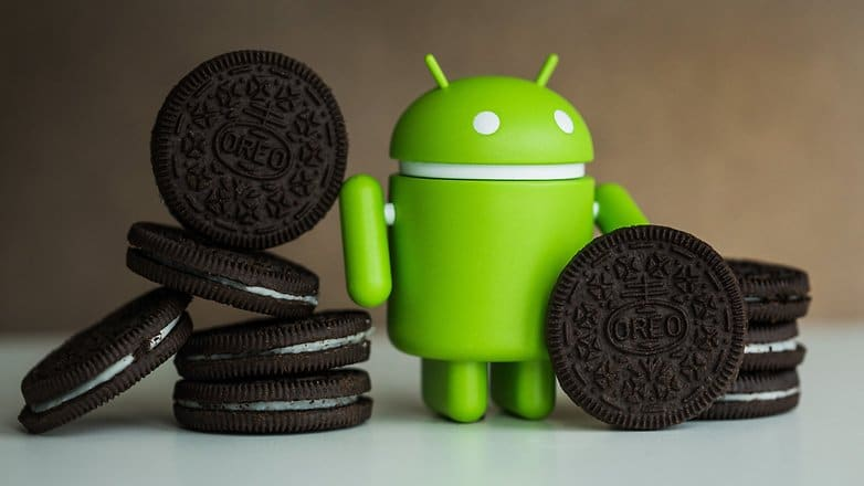 android o apk