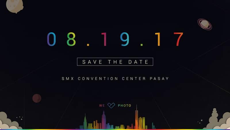 asus zenfone 4 présentation officielle save the date 19 août 2017