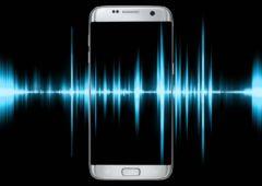 comment ameliorer qualite audio smartphone android