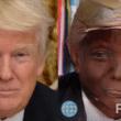 faceapp trump raciste