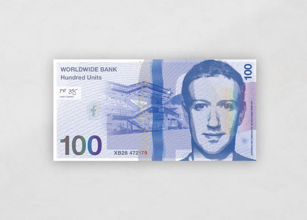 facebook cash