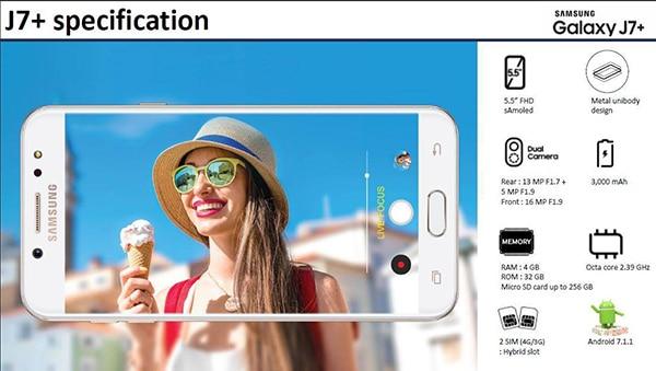 Samsung Galaxy Note 8 : un mobile idéal pour les pros ?