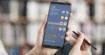 Galaxy Note 8 : Samsung publie 8 vidéos pour mettre en avant les points forts