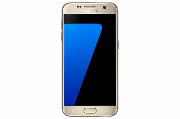 Samsung galaxy s7 amazon