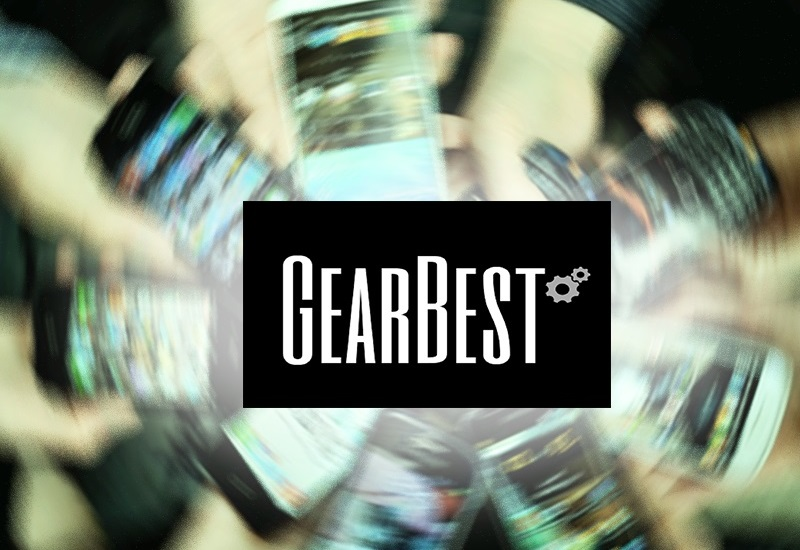 gearbest meilleures offres