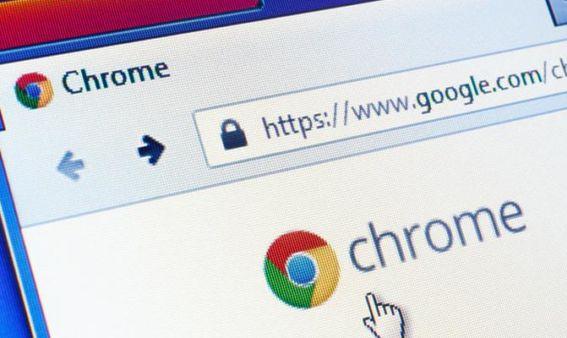 google chrome ad block extensions