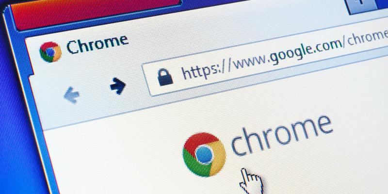 google chrome ad block extensions