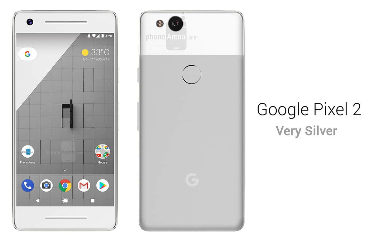 http://img.phonandroid.com/2017/08/google-pixel-2-silver.jpg