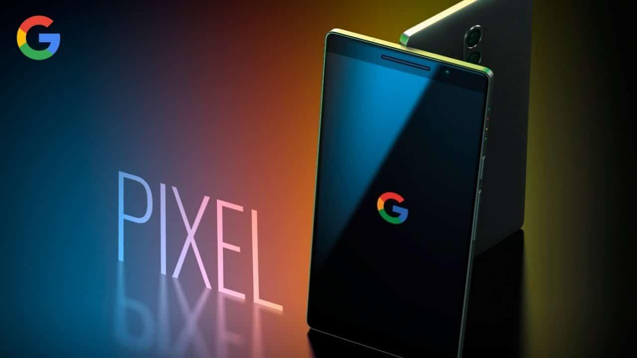 google pixel coques jack