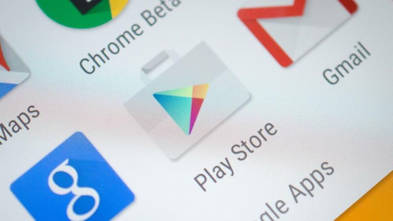 google play jeux argent