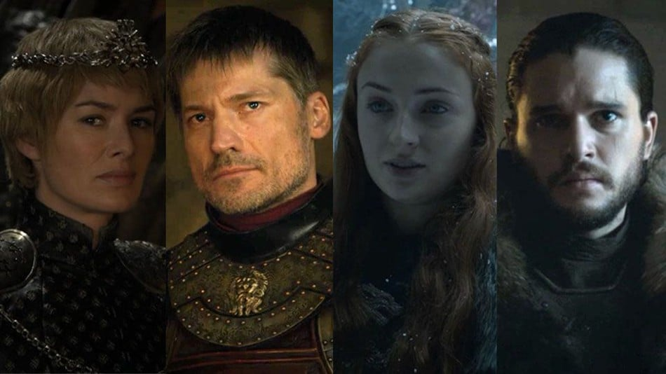 game of thrones malware