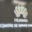 huawei service clients