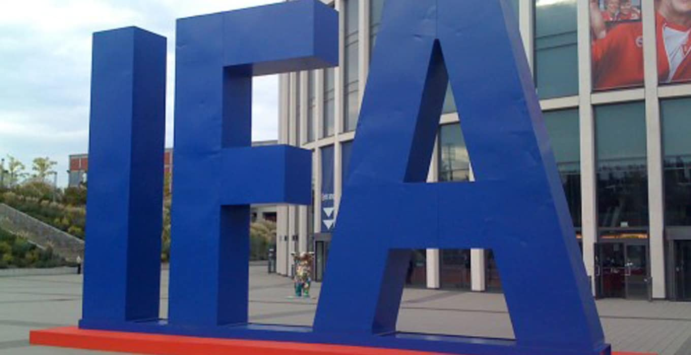 ifa berlin dates conferences