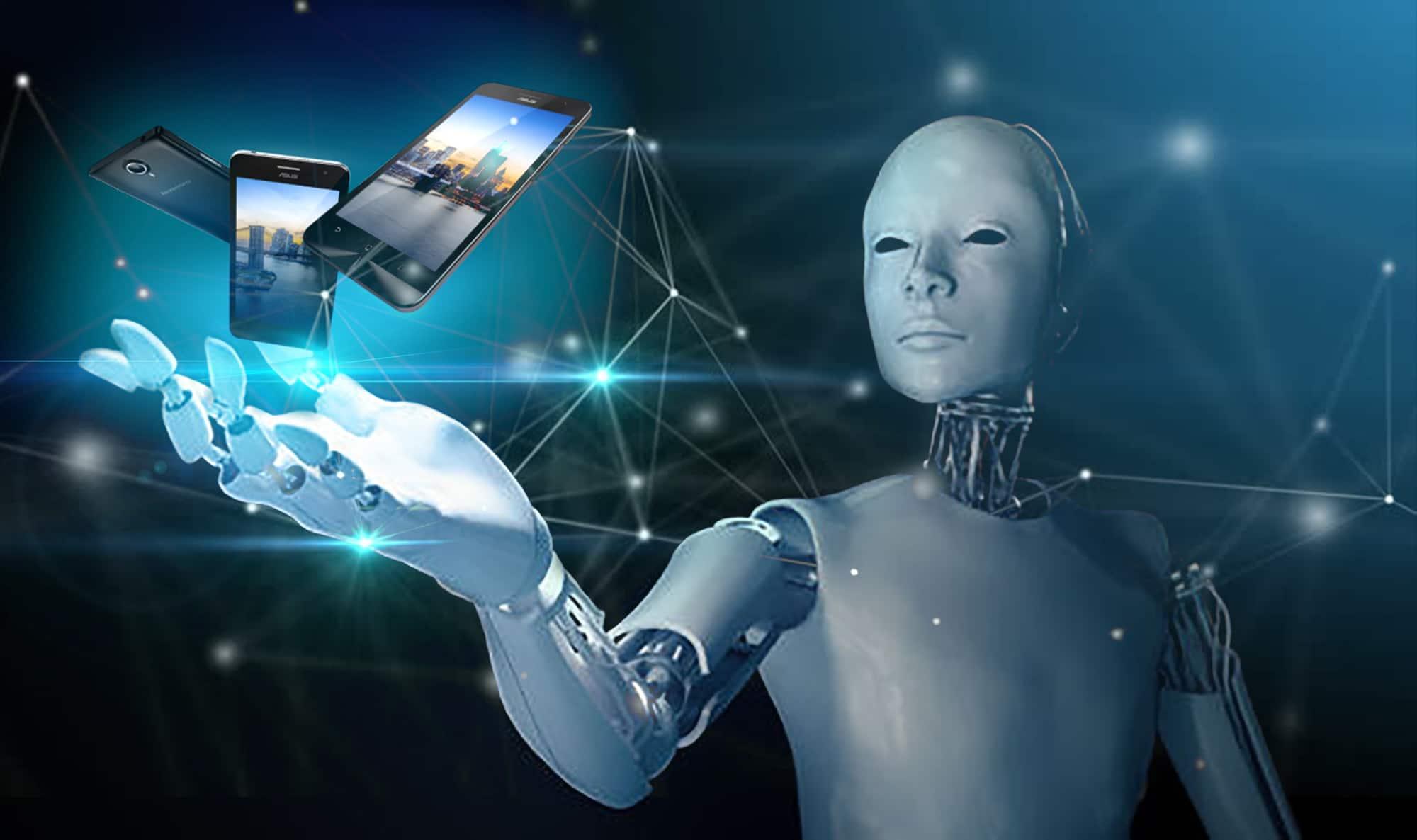 Decryptoid 1 Comment L Intelligence Artificielle