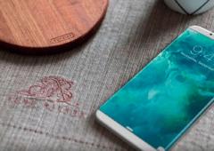 iphone 8 6 pouces