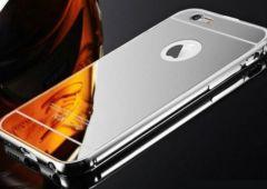 iphone 8 date stock