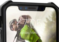 iphone 8 leak evan blass