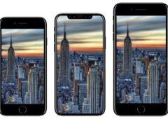 iphone 8 x date sortie