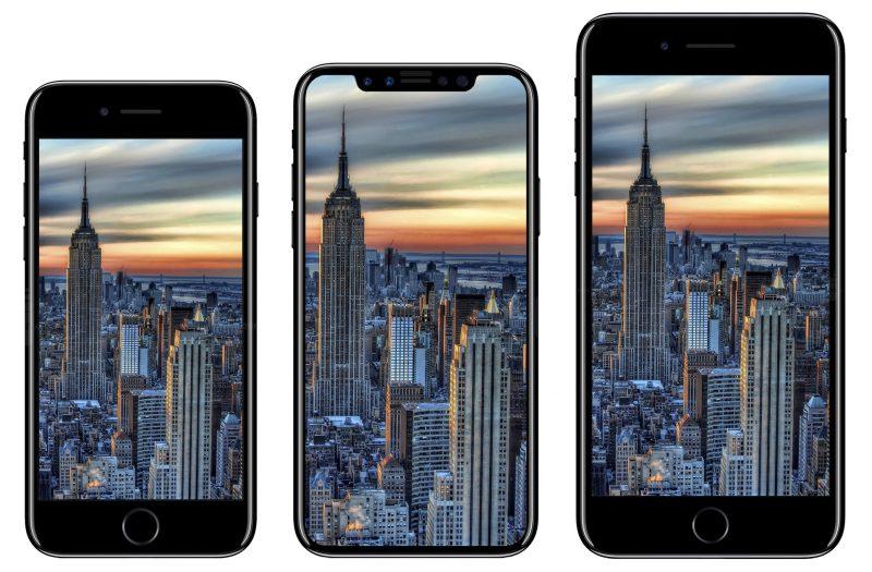 iphone 8 7S