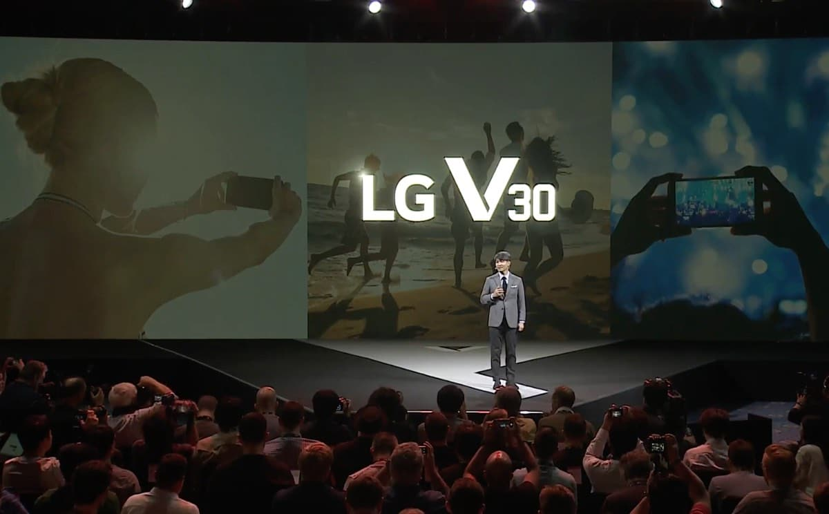 lg v30 david franco game of thrones