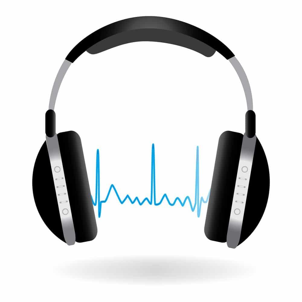 lg v30 vs lg g6 audio