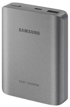 samsung batterie externe