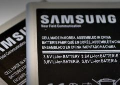 samsung-batterie-note-8-s8