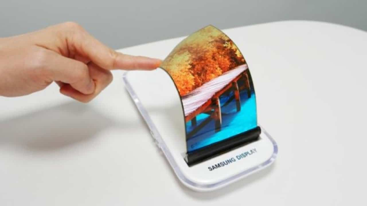 iphone 8 samsung oled
