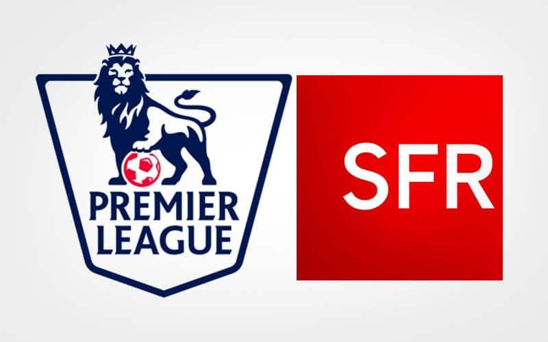 sfr-premier-league