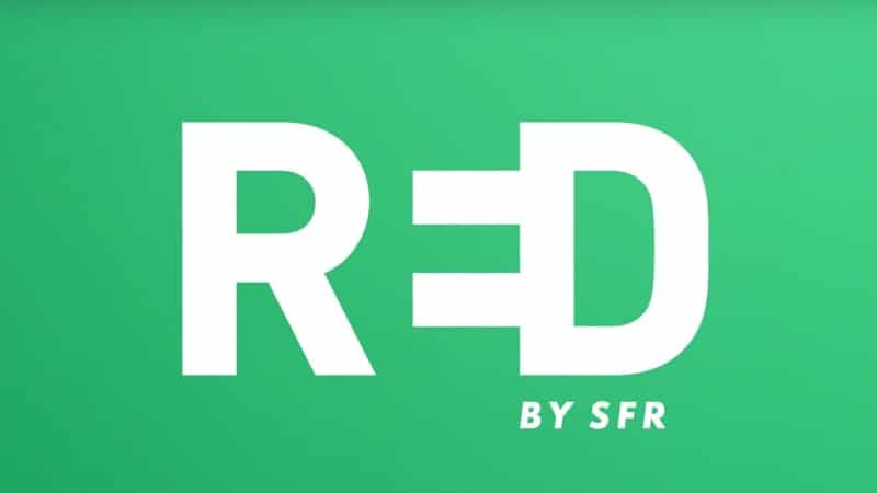 sfr red option boost