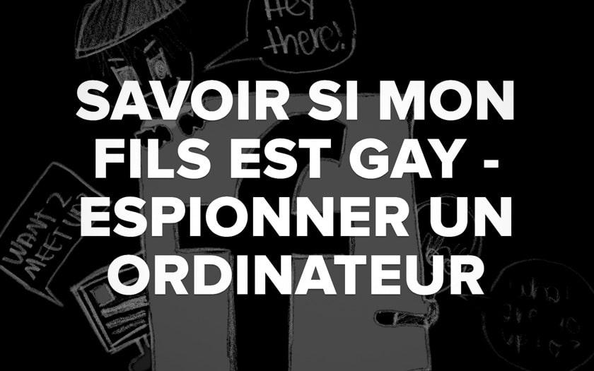 site homophobe