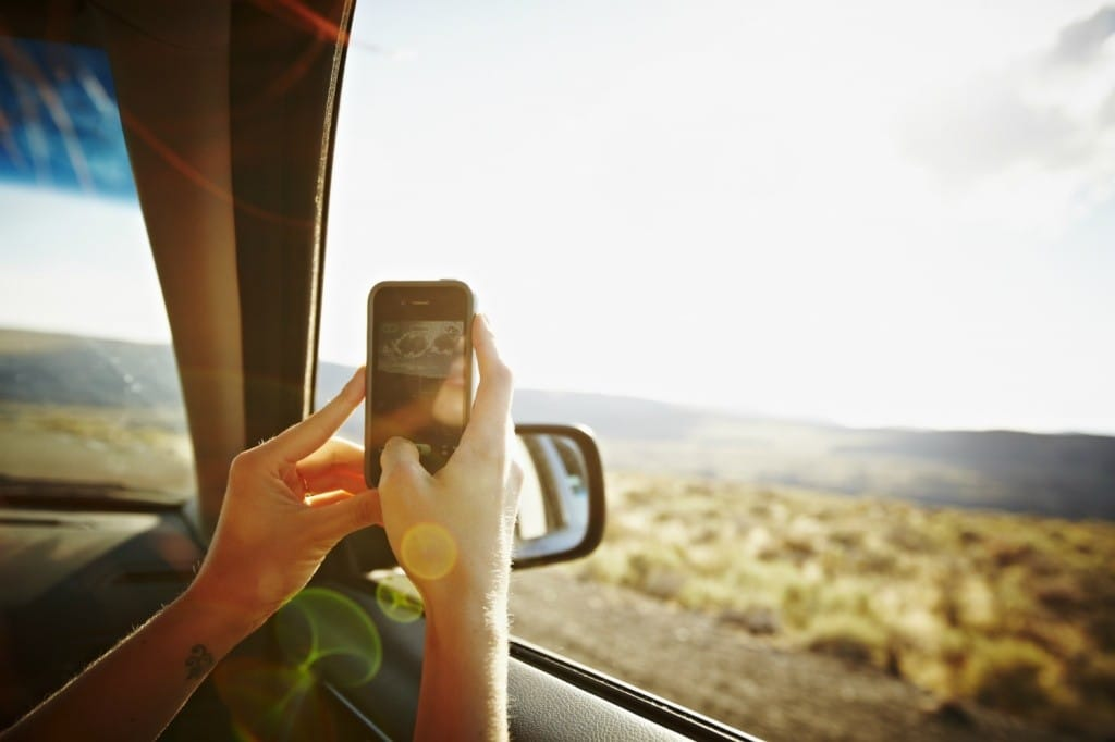 smartphone-economiser-voyage