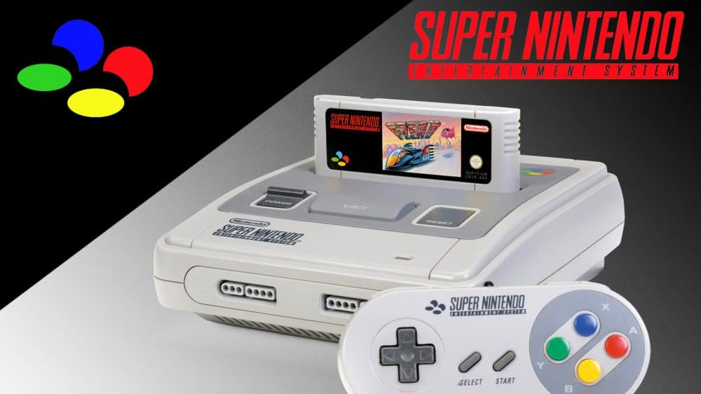 snes classic mini rupture stock
