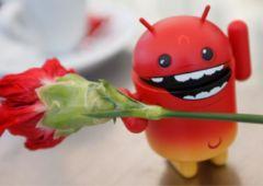 sonicspy malware android