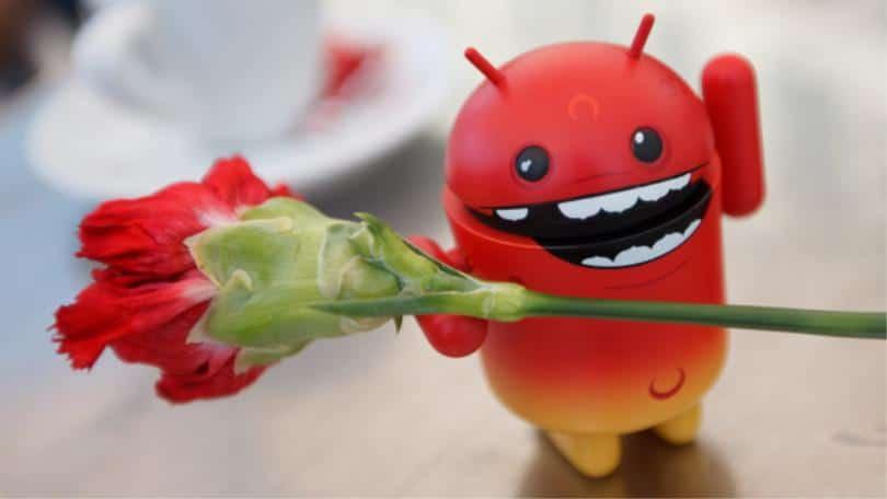 son icspy malware android