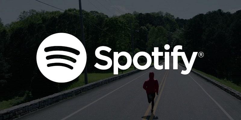 spotify premium gratuit 60 jours