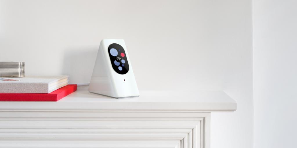 starry l 39 internet tr s haut d bit 30 fois moins cher que la fibre. Black Bedroom Furniture Sets. Home Design Ideas
