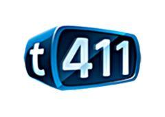 t411 refonte