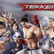 tekken mobile android ios jeu de combat