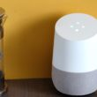 google home bluetooth