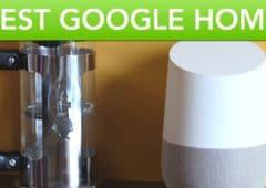 phonandroid actualit s android et pas que. Black Bedroom Furniture Sets. Home Design Ideas
