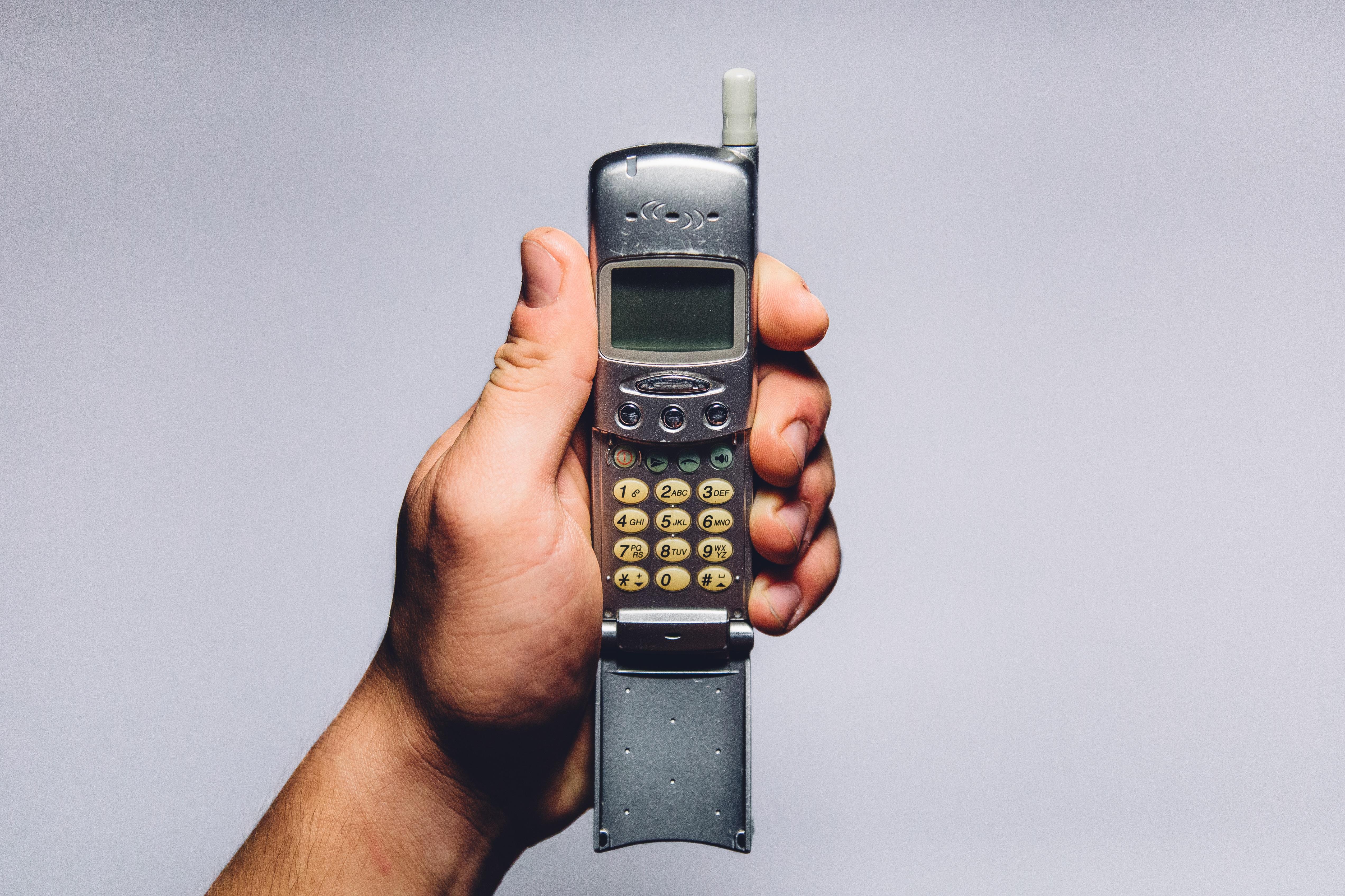 Galaxy Note 8 : dernières fuites avant la présentation officielle