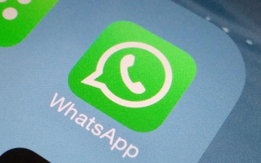 whatsapp chat vidéo