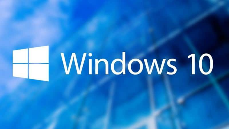 windows 10 mise jour smartphone pc